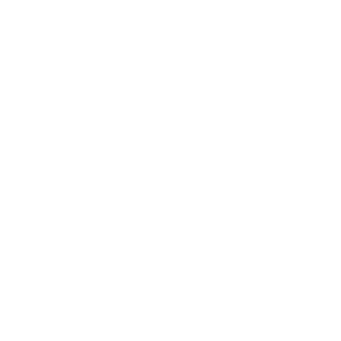 logo cercle footer
